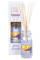 Decor Reed Diffuser