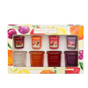 Geschenkbox fruit-a-licious Sampler Collection