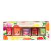 Geschenkbox fruit-a-licious- Sampler Collection