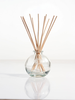 Garden Sweet Pea Decor Reed Diffuser