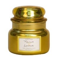 Metallic Candle 262g