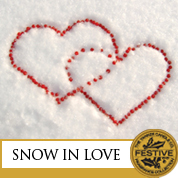 12Q4Snow_in_Love
