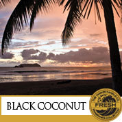 13Q1Black_Coconut