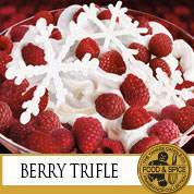 15Q4Berry_Trifle