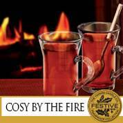 15Q4_Cosy_by_the_Fire