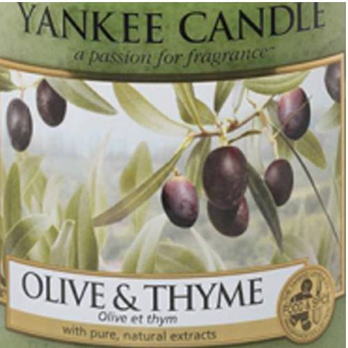 16Q2_Olive__Thyme