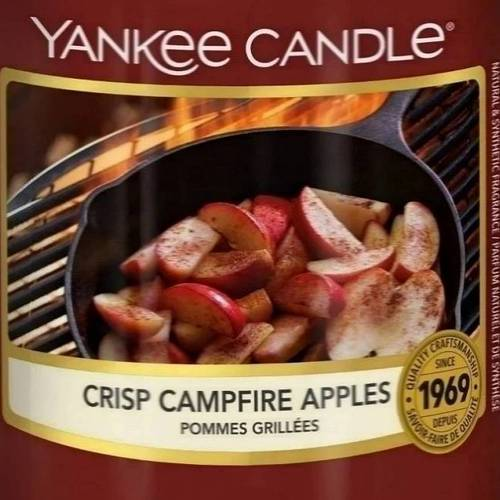 Crisp_Campfire_Apples_Icon