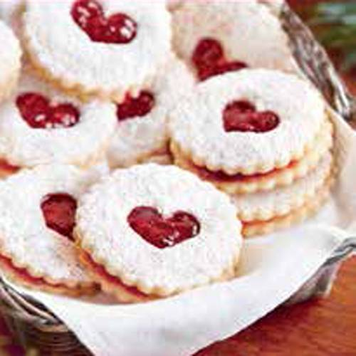 Merry_Berry_Linzer_Icon